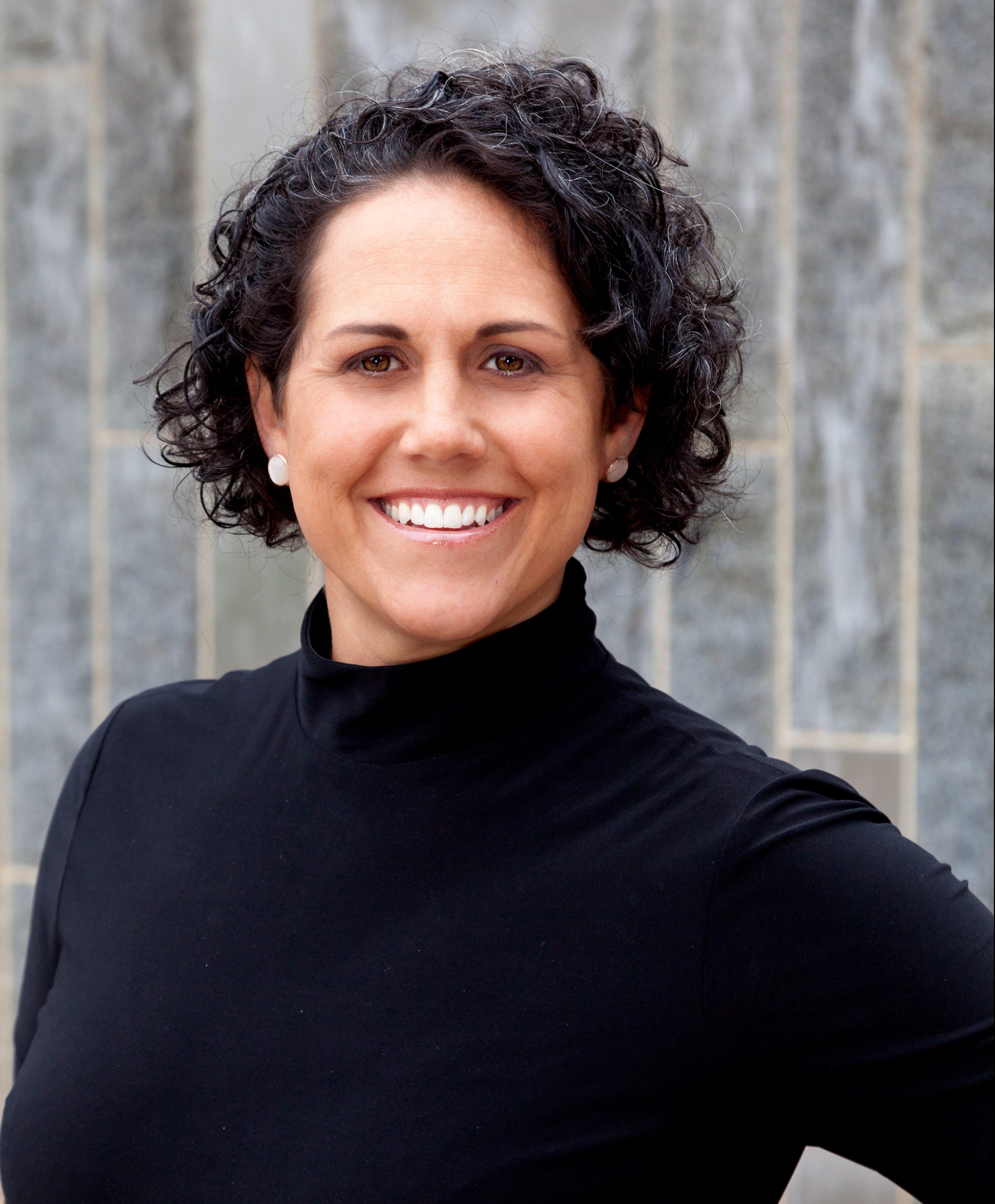 Lisa Ciaravella